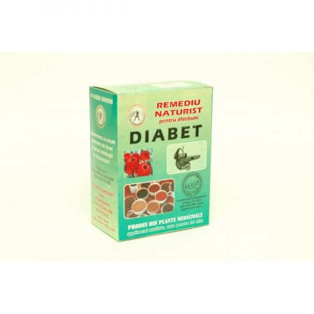 Tirban Ceai Pentru Diabet, Afectiuni Ale Pancreasului