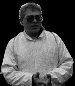 Adrian Crainiceanu