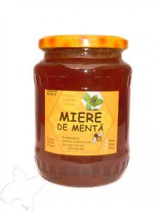 menta-mare