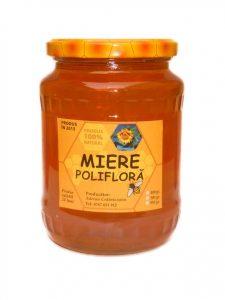 poliflora-mare