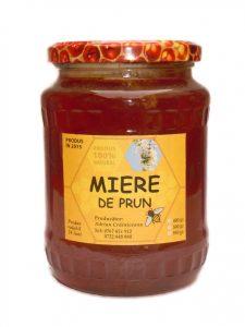 prun-mare