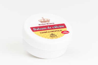 Balsam de Calcaie