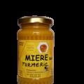 turmeric-removebg-preview